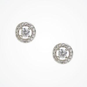 balmoral-stud-earrings-by-ivory-and-co-at-liberty-in-love---_25
