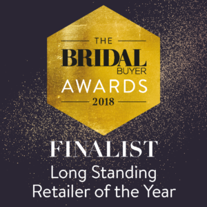 Long Standing Retailer of the Year_FINALIST_Large