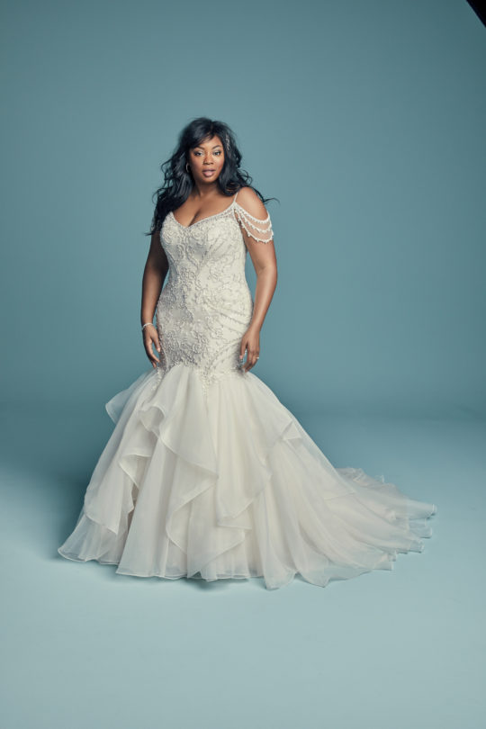 Maggie-Sottero-Brinkley Lynette-8MC651AC-Plus-Main