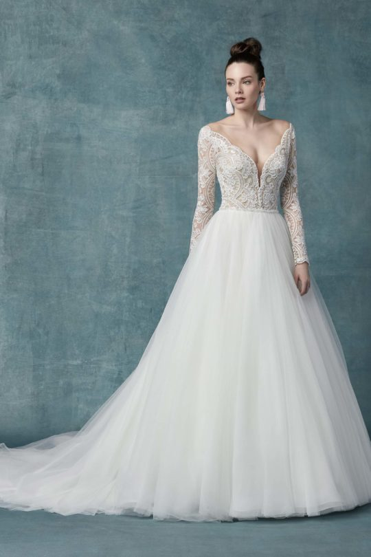 Maggie-Sottero-Mallory-Dawn-9MS114-Main