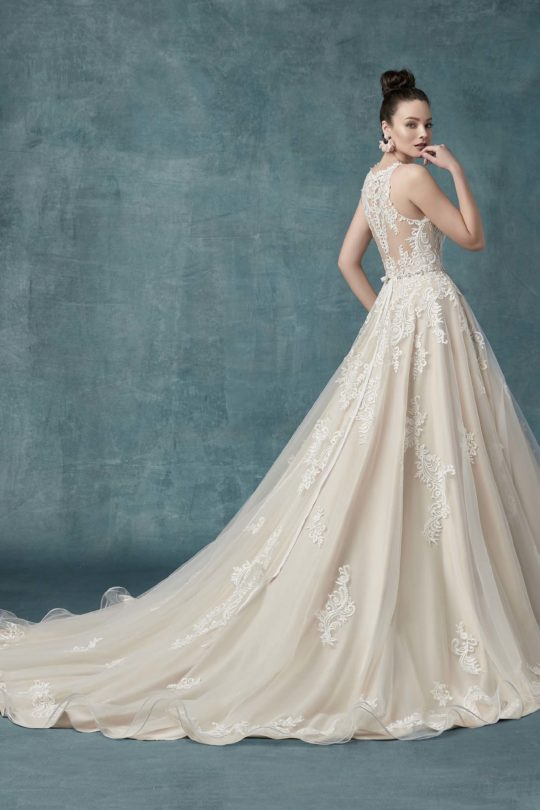 Maggie-Sottero-Shelissa-9MC025-Back