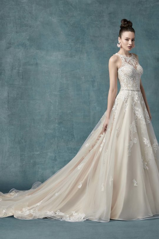 Maggie-Sottero-Shelissa-9MC025-Main