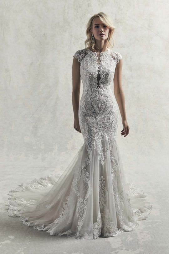 Sottero-and-Midgley-Irving-9SS095-Main.jpg