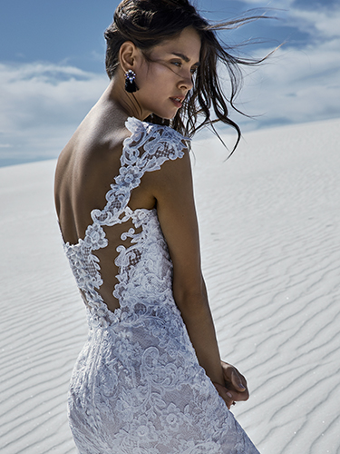 Sottero and Midgley Wedding Dresses